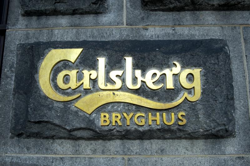 3065517-carlsberg