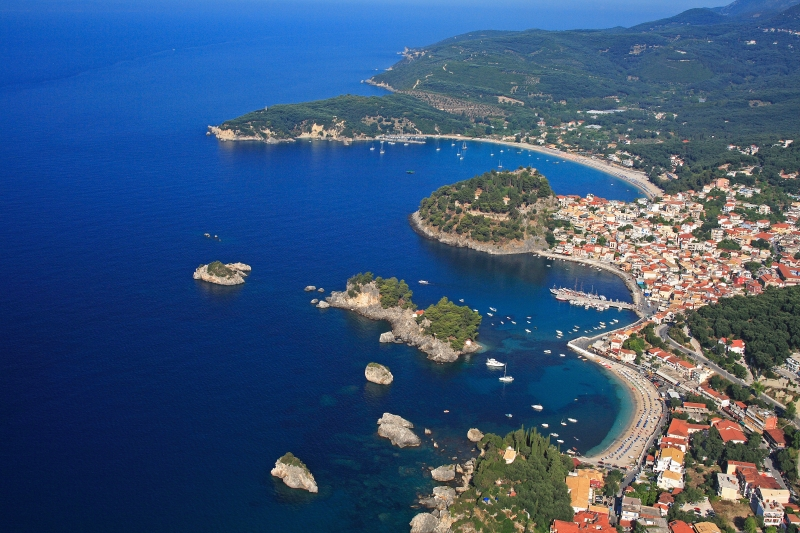 867122-aerial-view-on-parga-greece